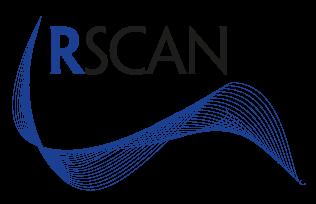 RSCAN