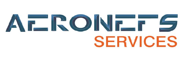 logo-aeronefs-services
