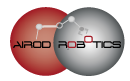 logo-airod-robotics