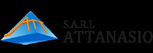 logo-attanasio-2